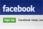Facebook1Thumb