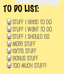 Yellow_To_Do_List2