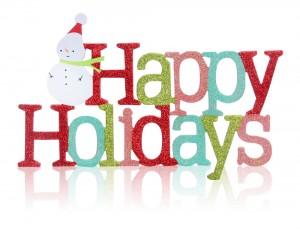 Snowman-Happy-Holiday-Card