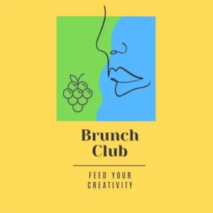 Brunch Club: Feed Your Creativity